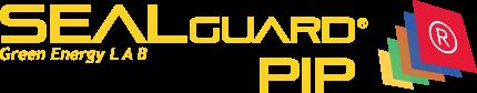 sealguard-pip